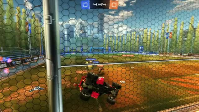Watch this GIF by xempt17 on Gfycat. Discover more gamingpc GIFs on Gfycat