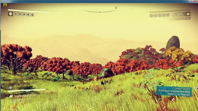 Watch and share Beautiful Starting Planet GIFs by knarobe on Gfycat