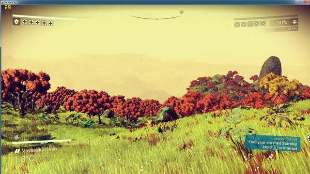 Watch and share Beautiful Starting Planet GIFs by knarobe on Gfycat
