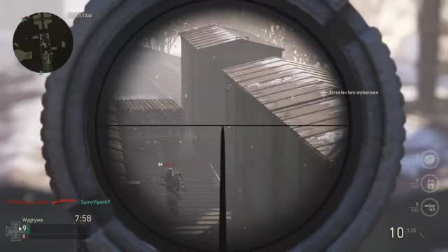 Watch Enfield GIF by Gamer DVR (@xboxdvr) on Gfycat. Discover more CallofDutyWWII, aspenek, xbox, xbox dvr, xbox one GIFs on Gfycat