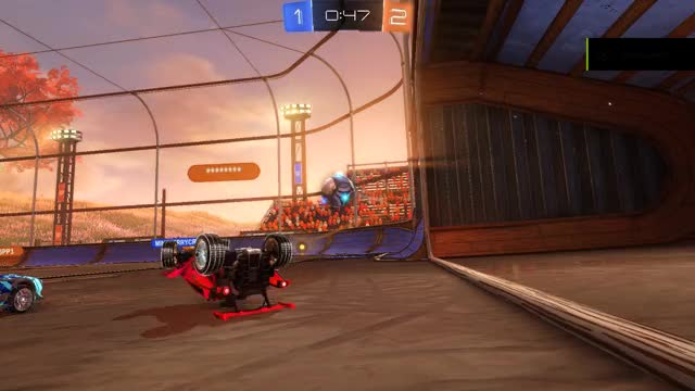 Watch Rocket League GIF by S3PP3 (@xs3pp3x) on Gfycat. Discover more RocketLeague GIFs on Gfycat