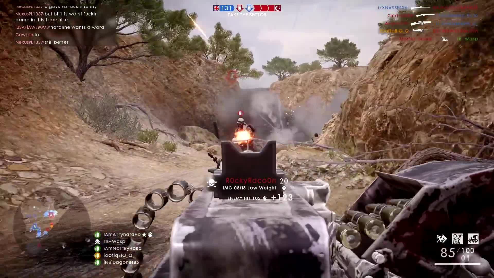 AKA-ART, Battlefield Rambo, Battlefield Rambo - Battlefield Top Plays, battlefield clips, battlefield top plays, battlefield top plays of the week, bf1 top plays, bf4 rambo, bf4 top plays, bf5 top plays, Battlefield Rambo - Battlefield Top Plays GIFs