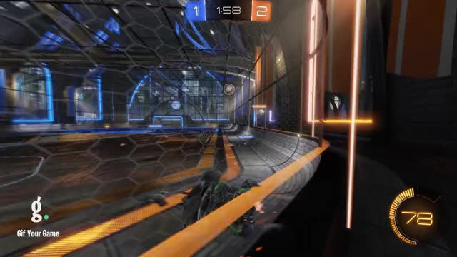 Watch Assist 3: Mit GIF by gifyourgame on Gfycat. Discover more Assist, Gif Your Game, GifYourGame, Mit, Rocket League, RocketLeague GIFs on Gfycat
