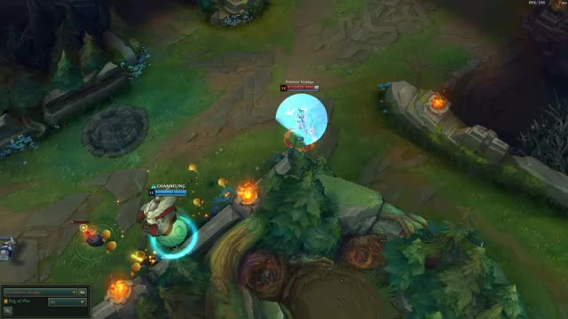 Watch questionable diana GIF by @defineme on Gfycat. Discover more 1v1, Janna, LoL, league, leagueoflegends GIFs on Gfycat