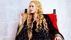 Watch and share Cersei X Jaime GIFs and Gotcastedit GIFs on Gfycat