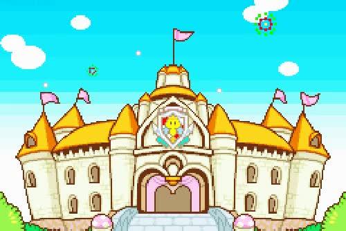 Watch and share Mario And Luigi Super Star Saga Gif GIFs on Gfycat