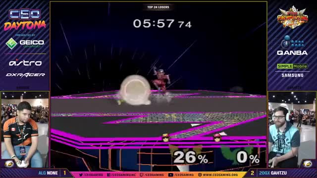 Watch reversal GIF by subjectivef on Gfycat. Discover more smashbros, smashgifs, ssmb GIFs on Gfycat