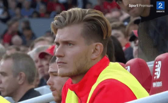 liverpoolfc, Liverpool Gifs - https://t.co/MwgYM3uYq3 GIFs
