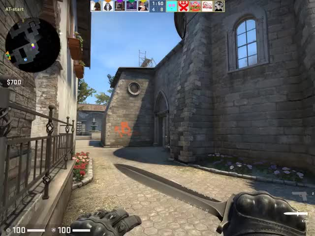 Watch Flick? GIF on Gfycat. Discover more CS:GO, Csgo, GlobalOffensive GIFs on Gfycat