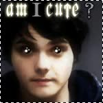 Watch and share My Chemical Romance GIFs and Frank Iero GIFs on Gfycat
