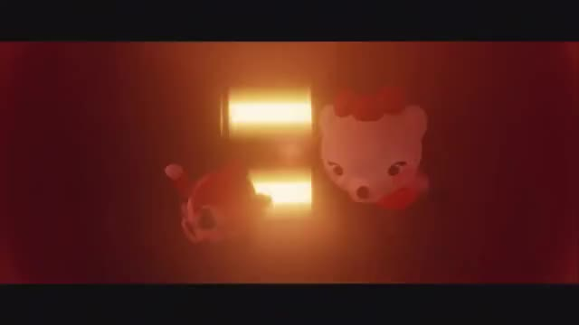 Watch and share Media Molecule GIFs and Playstation 4 GIFs by tmfwang on Gfycat
