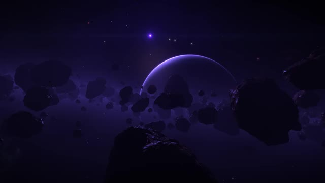 Watch Elite Dangerous GIF by Derage (@derage88) on Gfycat. Discover more related GIFs on Gfycat
