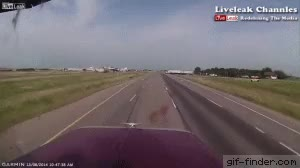Watch and share Truck Driver GIFs on Gfycat