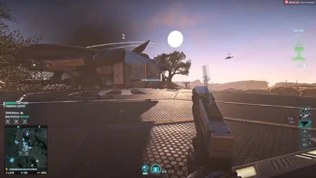 Watch Always GIF on Gfycat. Discover more planetside, planetside 2 GIFs on Gfycat