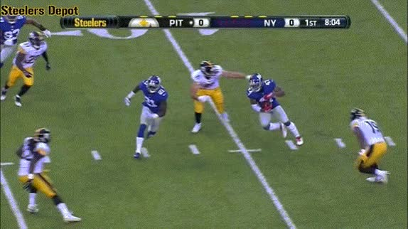 Watch and share Juju-giants-4 GIFs on Gfycat