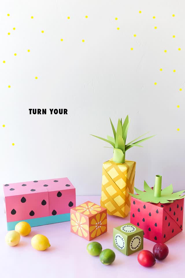 Watch fruit wrapping GIF on Gfycat. Discover more related GIFs on Gfycat