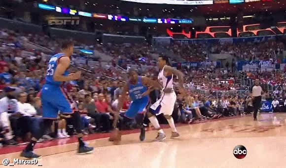 Watch Kevin Durant and 1, and flexes. (reddit) GIF on Gfycat. Discover more nba GIFs on Gfycat