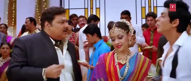 Chammak Challo 720p Hd Full Video Song Upload By Hassan Mp4 Mp4 Gif