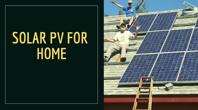 Watch and share Solar Installation GIFs by solarplantsuk on Gfycat