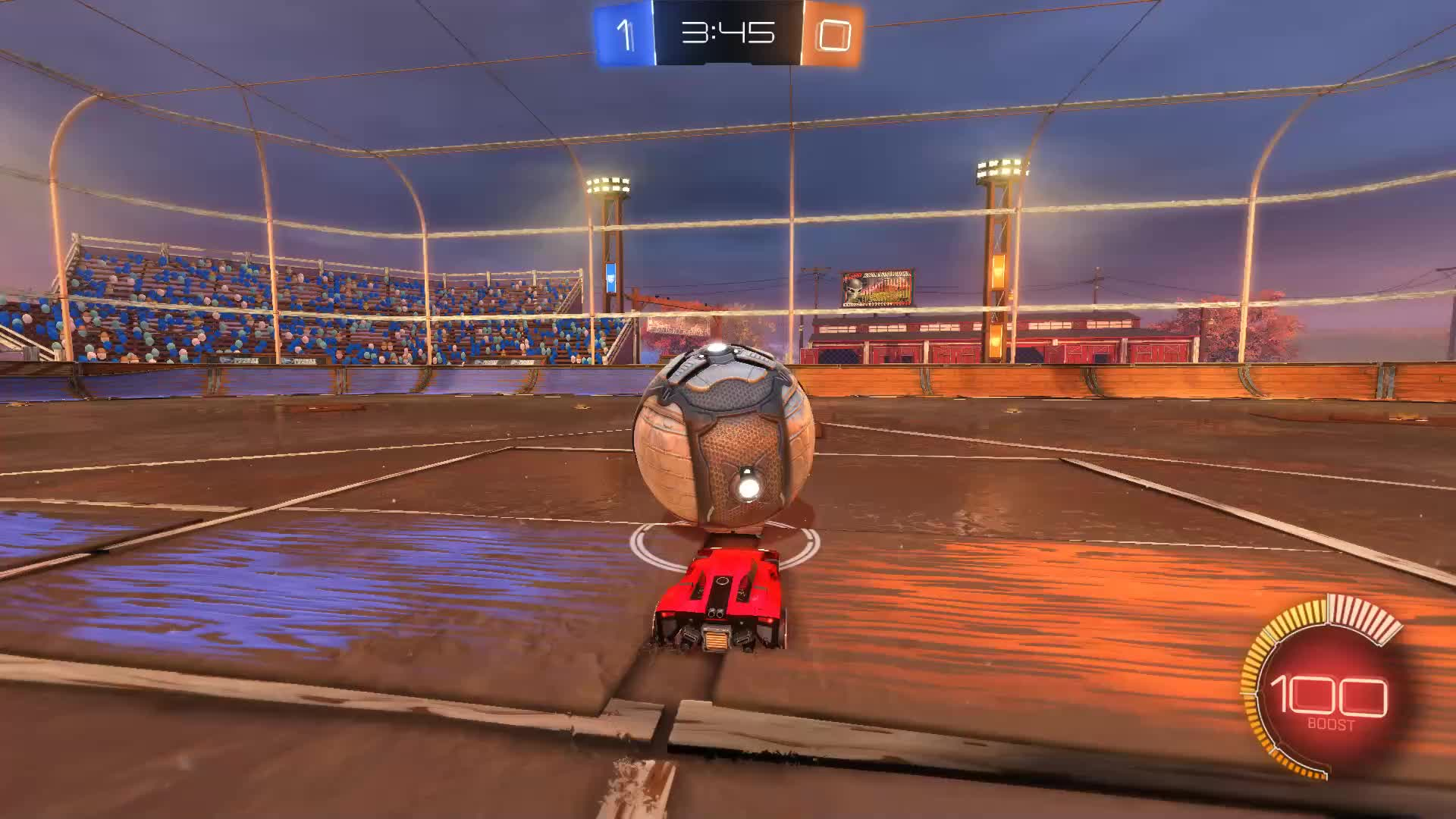 Gif Your Game, GifYourGame, Goal, Haxacolipse, Rocket League, RocketLeague, Goal 2: Haxacolipse GIFs