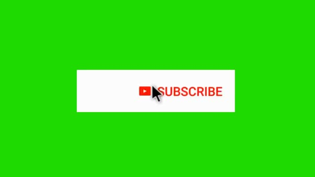 Watch and share GIF Klik Tombol Subscribe GIFs on Gfycat