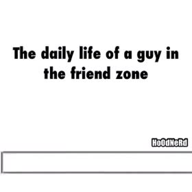 Watch and share The Daily Life Of In The Friend Zone GIFs on Gfycat