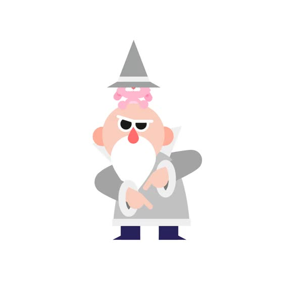 Watch santa sticker GIF on Gfycat. Discover more related GIFs on Gfycat