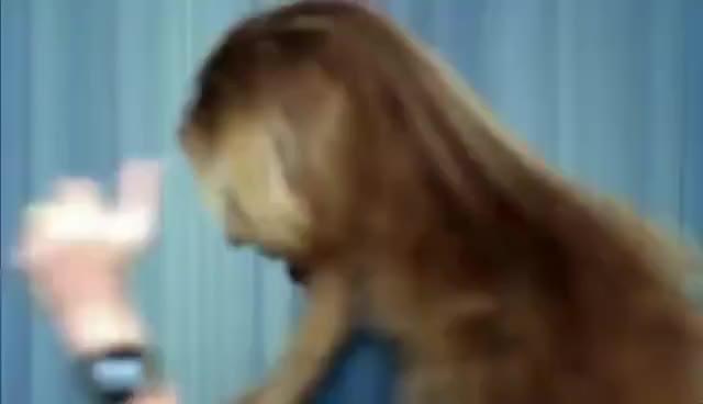 Watch CELINE GIF on Gfycat. Discover more CELINE DION GIFs on Gfycat