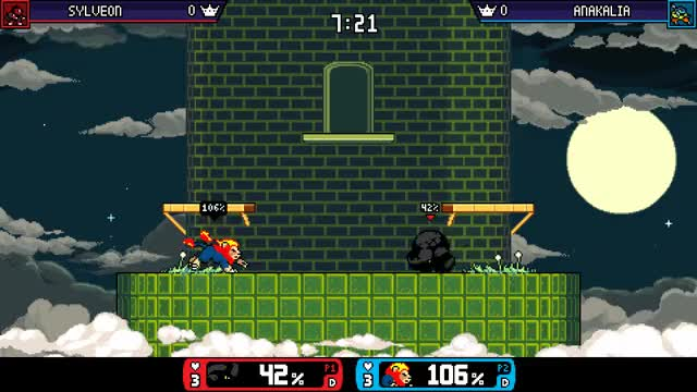 Watch God kragg GIF on Gfycat. Discover more related GIFs on Gfycat