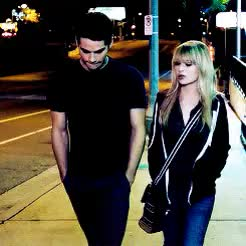 Watch britt robertson daily GIF on Gfycat. Discover more *, britt robertson, dobtedit, dylan o'brien, robertsonedit, sophie, the first time, type: gifset GIFs on Gfycat