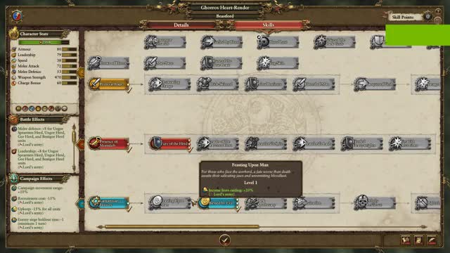 Watch and share Total War WARHAMMER II 2019.05.05 - 16.01.33.04 GIFs on Gfycat