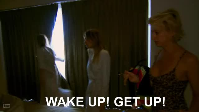 Watch this wake up GIF on Gfycat. Discover more coffee, sleepy, tired, wake, wake up GIFs on Gfycat