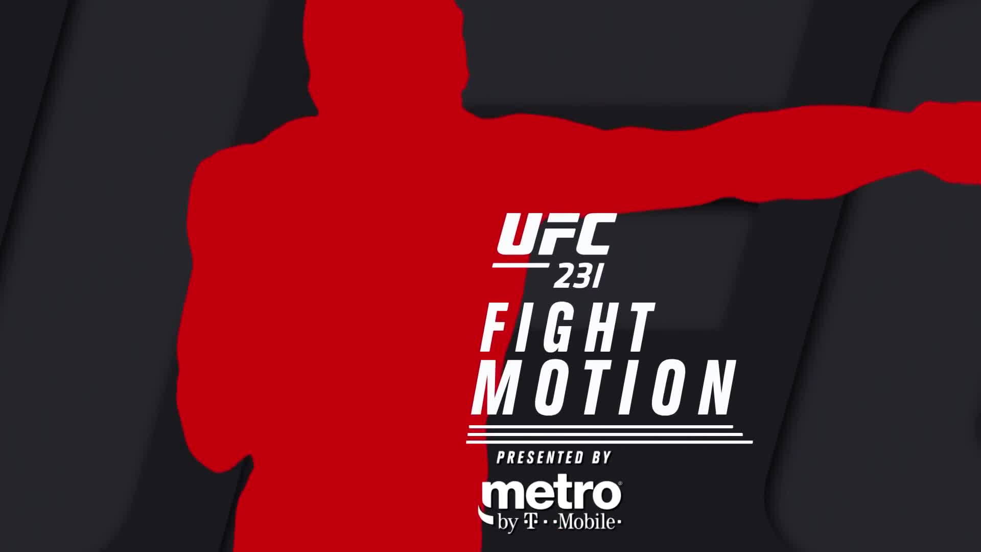 231, brian, fight, highlights, holloway, max, motion, ortega, slow, ufc, UFC 231: Fight Motion GIFs