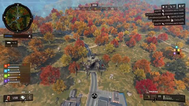 Watch this GIF by Xbox DVR (@xboxdvr) on Gfycat. Discover more CallofDutyBlackOps4, MyEspeon, xbox, xbox dvr, xbox one GIFs on Gfycat