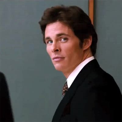 Watch anchorman brick GIF on Gfycat. Discover more james marsden GIFs on Gfycat