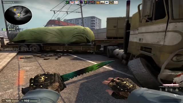 Watch Boom, HeadShot! GIF by CSVK.RU (@csvk.ru) on Gfycat. Discover more counter-strike, counterstrike, cs, csgo, game, gamer, gamers, games, gaming, globaloffensive, justcsgothings, valve GIFs on Gfycat
