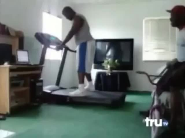 Watch and share He Tried To Run But He Couldn't Escape The Jerk (reddit) GIFs on Gfycat