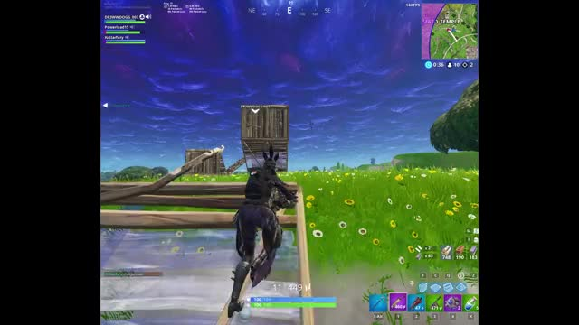 Watch how GIF by @fury237 on Gfycat. Discover more FortNiteBR, Fortnite GIFs on Gfycat