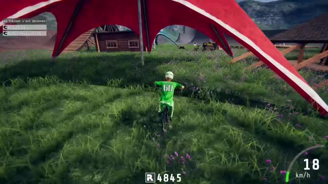 Watch and share Descenders GIFs and Gamer Dvr GIFs by Gamer DVR on Gfycat