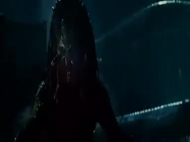 Watch this alien vs predator GIF on Gfycat. Discover more alien, alien vs predator, alien vs predator 2 requiem, predalien, predator GIFs on Gfycat
