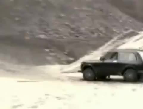 Watch and share Lada Skate GIFs on Gfycat
