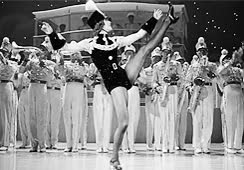 Watch eleanor powell 252 GIF on Gfycat. Discover more related GIFs on Gfycat