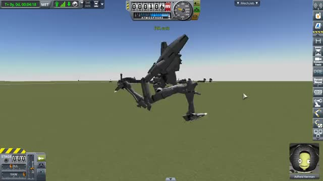 Watch and share QWOP Controls To The Rescue GIFs by colonel_cbplayer on Gfycat