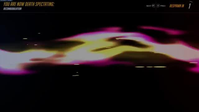 Watch NoMoreMeta OverwatchOriginsEdition 20181114 07-33-11 GIF on Gfycat. Discover more overwatch, potg GIFs on Gfycat