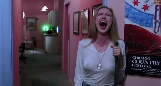 i jerked off to Carolyn Lowery's spectacular nipples in Candyman so many times when I was youthful...