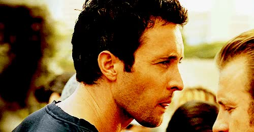 Watch and share Lease  Or Like If You Use, They Take A Looong Time To Put Together More Alex O'Loughlin AloneAlex O'Loughlin With AnotherAlex O'Loughlin g GIFs on Gfycat