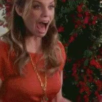 Watch ahhhhh GIF on Gfycat. Discover more related GIFs on Gfycat