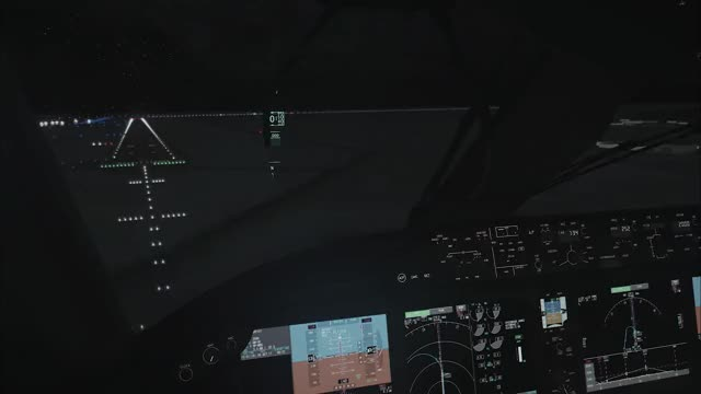 Watch and share Fsx 2017-10-06 08-36-53-81 GIFs on Gfycat