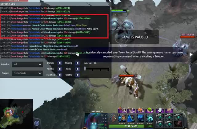 Watch and share Armor GIFs on Gfycat