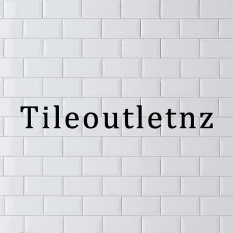Watch and share Wellington Tile GIFs by Tileoutletnz Solutions on Gfycat